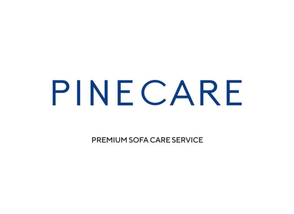 Maintenance | Pinecare 잭슨카멜레온