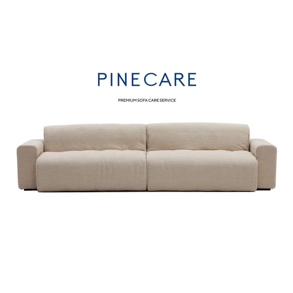 Set | Pinecare + Poner set 잭슨카멜레온