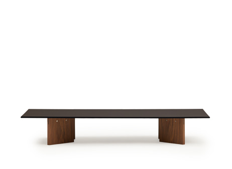 DOLMEN SOFA TABLE 1500